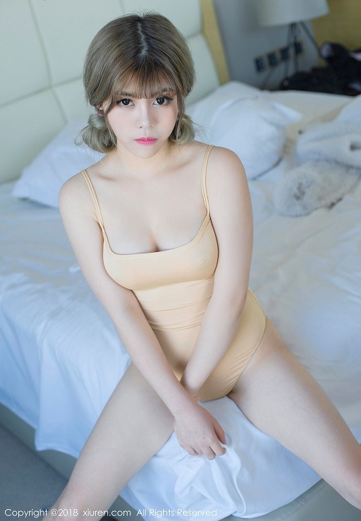Bai Tian asian sexy pictures, khieu dam, anh khoa than, hotgirl at HappyLuke