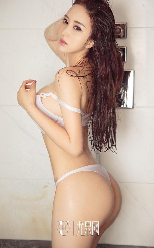 Xiao Tian Xin asian hot girl ảnh nóng khỏa thân gái xinh