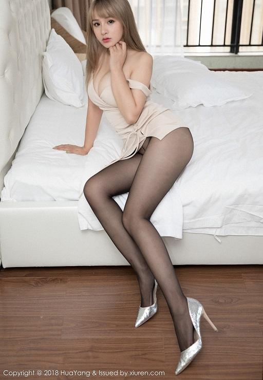 Sukiii asian hot girl sexy khỏa thân khiêu dâm