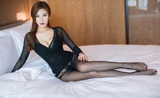 hot girl Cccil asian sexy ảnh nóng khỏa thân adult nude