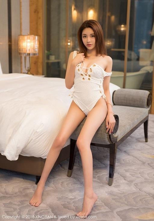 Selina asian hot girl sexy ảnh nóng khiêu dâm nude khỏa thân